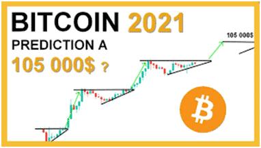 que peut on faire avec du bitcoin)
