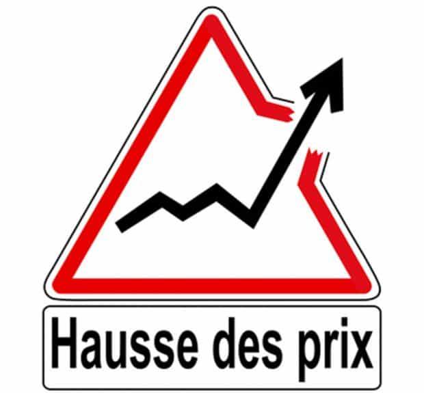 EDF, SNCF : privatisation, hausse des prix et baisse du service ...