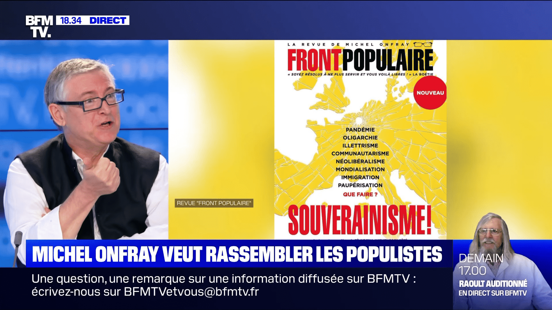 https://planetes360.fr/wp-content/uploads/2020/06/29-Revue-Front-populaire-violences-policières-affaire-Fillon-Entretien-de-Michel-Onfray-sur-BFMTV-YouTube.png