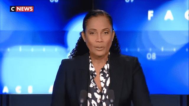 Christine Kelly : Un reconfinement prévu fin octobre ? Elle évoque d'inquiétants mails