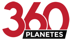 PLANETES360